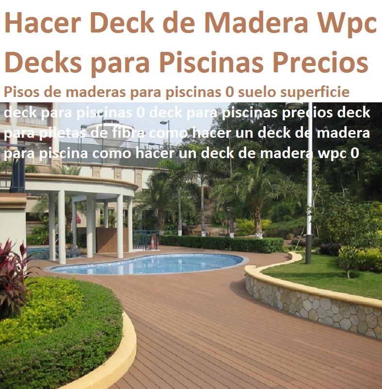 Pisos de maderas para piscinas 0 suelo superficie deck para piscinas 0 deck para piscinas precios deck para piletas de fibra PISOS DECORATIVOS MADERA PLÁSTICA MADERPLAST FINAS MADERAS PARA PISOS DE EXTERIORES CATÁLOGOS DE MADERAS PARA PISOS 0 listones tablas maderos 0 tipos de maderas para pisos 0 madera para pisos tipos de pisos de madera para interiores cual mejor madera para escalera madera es mejor, Maderplast Empresa colombiana Procesadora y Distribuidora de Maderas Finas y ordinarias, Pisos de madera fina 0 pisos de madera exótica 0 pisos de madera importados 0 Maderplast pisos en madera maciza Bogotá pisos en madera Bogotá precios madera maciza para pisos tipos de pisos en madera 0 Distribución de madera comercial. Maderas finas y ordinarias para la pisos decks terrazas balcones exteriores Enchapes para techo y piso interesado mayorista, minorista detallista brochure de maderas para pisos, Pisos de maderas para piscinas 0 suelo superficie deck para piscinas 0 deck para piscinas precios deck para piletas de fibra como hacer un deck de madera para piscina como hacer un deck de madera wpc 0 Cómo reconocer los distintos tipos de maderas,abedul,cedro,caoba,roble,cerejeira,cerezo, arce, madera dura de color blanco,fina y compacta, Pisos de madera fina 0 pisos de madera exótica 0 pisos de madera importados 0 Maderplast precios Bogotá pisos de madera maciza Bogotá pisos de madera natural Bogotá madera maciza para pisos de madera 0 Maderas Preciosas. Los mejores tipos de madera. madera de frondosa, Para Construir y Decorar, Debemos Aprender a Reconocer las Diferentes Clases y Tipos de Maderas que Existen, guía completa de los tipos de maderas preciosas. Vendedor. Negociante, tratante, comerciante*, expendedor, mayorista, como hacer un deck de madera para piscina como hacer un deck de madera wpc 0 Pisos de maderas para piscinas 0 suelo superficie deck para piscinas 0 deck para piscinas precios deck para piletas de fibra como hacer un deck de madera para piscina como ha