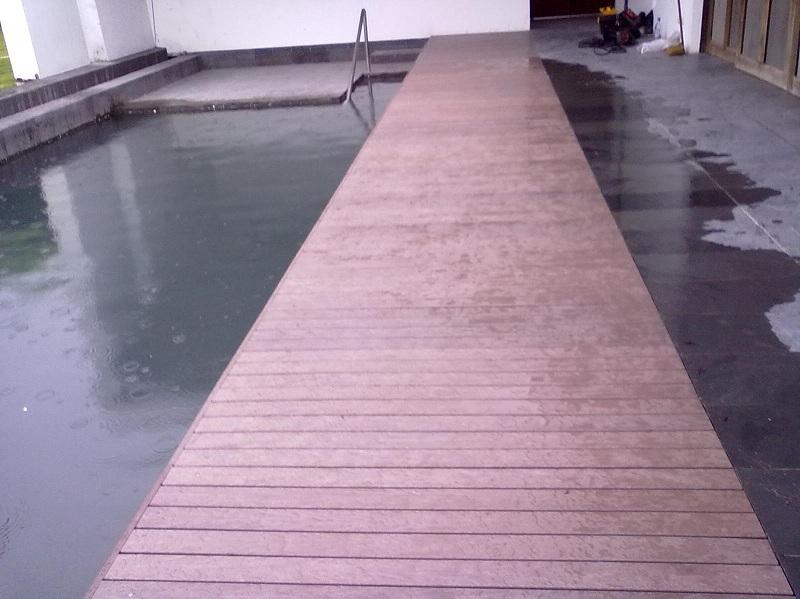 Pisos de maderas para piscinas 0 suelo superficie deck para piscinas 0 deck piscina pvc como hacer un deck para piletas PISOS DECORATIVOS MADERA PLÁSTICA MADERPLAST FINAS MADERAS PARA PISOS DE EXTERIORES CATÁLOGOS DE MADERAS PARA PISOS 0 listones tablas maderos 0 tipos de maderas para pisos 0 madera para pisos tipos de pisos de madera para interiores cual mejor madera para escalera madera es mejor, Maderplast Empresa colombiana Procesadora y Distribuidora de Maderas Finas y ordinarias, Pisos de madera fina 0 pisos de madera exótica 0 pisos de madera importados 0 Maderplast pisos en madera maciza Bogotá pisos en madera Bogotá precios madera maciza para pisos tipos de pisos en madera 0 Distribución de madera comercial. Maderas finas y ordinarias para la pisos decks terrazas balcones exteriores Enchapes para techo y piso interesado mayorista, minorista detallista brochure de maderas para pisos, Pisos de maderas para piscinas 0 suelo superficie deck para piscinas 0 deck para piscinas precios deck para piletas de fibra como hacer un deck de madera para piscina como hacer un deck de madera wpc 0 Cómo reconocer los distintos tipos de maderas,abedul,cedro,caoba,roble,cerejeira,cerezo, arce, madera dura de color blanco,fina y compacta, Pisos de madera fina 0 pisos de madera exótica 0 pisos de madera importados 0 Maderplast precios Bogotá pisos de madera maciza Bogotá pisos de madera natural Bogotá madera maciza para pisos de madera 0 Maderas Preciosas. Los mejores tipos de madera. madera de frondosa, Para Construir y Decorar, Debemos Aprender a Reconocer las Diferentes Clases y Tipos de Maderas que Existen, guía completa de los tipos de maderas preciosas. Vendedor. Negociante, tratante, comerciante*, expendedor, mayorista, como hacer un deck de madera sobre tierra hacer un deck alrededor de una piscinas Pisos de maderas para piscinas 0 suelo superficie deck para piscinas 0 deck piscina pvc como hacer un deck para piletas como hacer un deck de madera sobre tierra hacer un dec