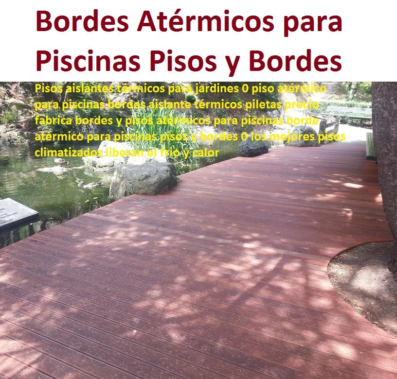 21 pisos industriales pl sticos suelos tr fico pesado for Pisos bajos con jardin