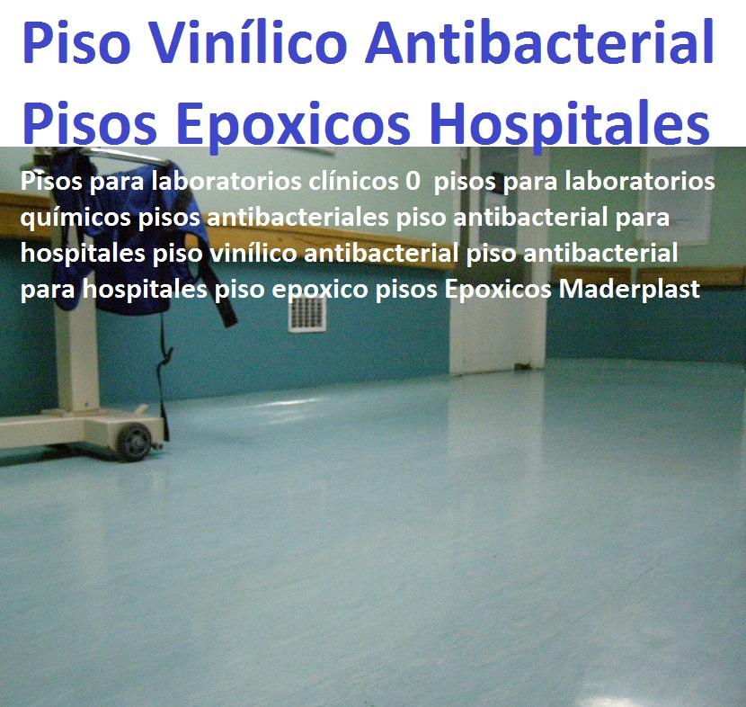 21 Pisos Industriales plásticos suelos tráfico pesado epóxicos 0 0 ...