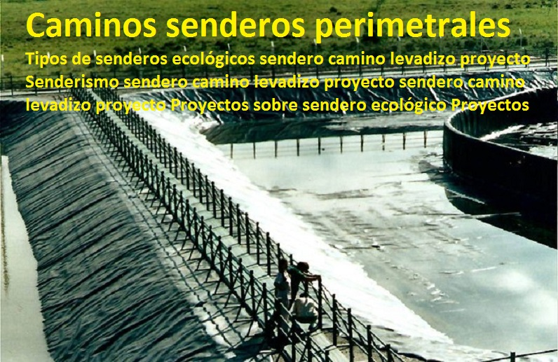 Caminos senderos perimetrales Tipos de senderos ecológicos sendero camino levadizo proyecto Senderismo sendero camino levadizo proyecto sendero camino levadizo proyecto Proyectos sobre sendero ecológico Proyectos 0 1 2 3 6 5 4 7 8 9 Caminos senderos perimetrales Tipos de senderos ecológicos sendero camino levadizo proyecto Senderismo sendero camino levadizo proyecto sendero camino levadizo proyecto Proyectos sobre sendero ecológico Proyectos