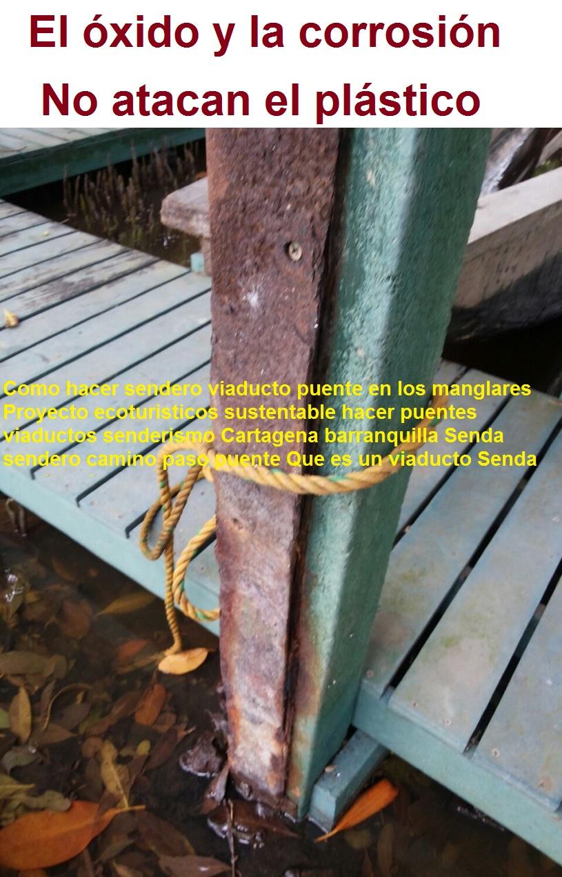 Como hacer sendero viaducto puente en los manglares Proyecto ecoturisticos sustentable hacer puentes viaductos senderismo Cartagena barranquilla Senda sendero camino paso puente Que es un viaducto Senda sendero 00 0,1  0.1 Como hacer sendero viaducto puente en los manglares Proyecto ecoturisticos sustentable hacer puentes viaductos senderismo Cartagena barranquilla Senda sendero camino paso puente Que es un viaducto Senda sendero 00 01 0 2 03 0 4 0 5 0 6 9 0  8 70