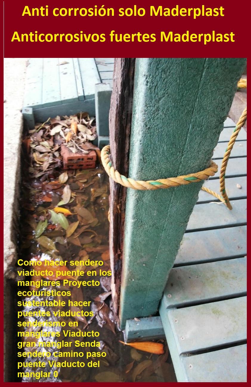 Como hacer sendero viaducto puente en los manglares mar salinidad Proyecto Maderplast nunca se oxida El óxido y la corrosión no atacan el plástico puente canino sendero Anticorrosivo fuertes viaducto muelle dique 0 1 2 3 4 5 6 7 8 9 0 0 Como hacer sendero viaducto puente en los manglares mar salinidad Proyecto Maderplast nunca se oxida El óxido y la corrosión no atacan el plástico puente canino sendero Anticorrosivo fuertes viaducto muelle dique 0