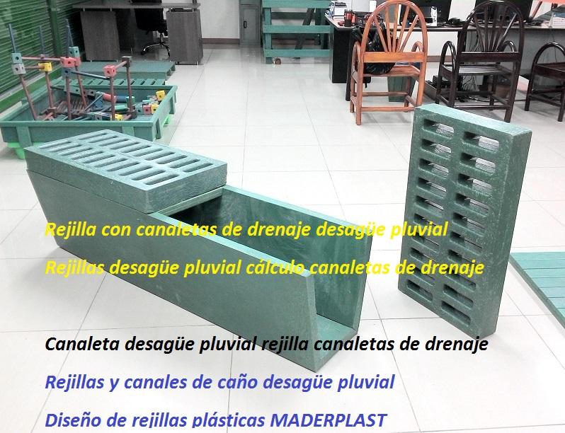 rejillas grating para clúster petrolero petroleras y gas rejillas metálicas galvanizadas en plástico SOMOS FABRICANTES DE REJILLAS INDUSTRIALES MADERPLAST CANALETAS CON REJILLAS PLÁSTICAS FUERTES PARA TODO USO EN MADERPLAST nos especializamos en rejillas industriales, rejillas para empresa de acueductos y alcantarillados, rejillas para canaletas, rejillas para plantas de tratamientos de aguas residuales, rejillas pultruidas, rejillas de fibra de vidrio, rejillas de poliester, rejillas inoxidables, rejillas acero inoxidable, haga su pedido que nosotros le damos garantia de 5 años, por escrito, vea nuestro video de pruebas de las rejillas maderplast, Rejillas plasticas para desagüe pluvial rejillas de piso con canaletas plásticas fibra 0 rejillas de jardinería plásticas inoxidables 0 rejilla metálica para desagüe 0 rejilla sumidero aguas lluvias platica inox canal  Rejillas para colectores y desagües de aguas lluvias Maderplast, para sistemas de drenaje lineales la canaleta con rejilla Maderplast, sistema de canalización no se lo robaran es anti vandalismo, no sonará por ser de plástico, nos se torcera por tener memoria plástica, no se oxidaran por ser totalmente plásticos polipropilenos inoxidables, rejillas industriales Maderplast canaletas con rejillas peatonales canales rejillas plásticas sumideros con canal y rejillas vehiculares, rejillas especiales, rejillas sobre pedido, rejillas sobre diseño, rejillas a la medida, Comprar rejillas para el canal rebosadero en maderas plástica Maderplast, fabricantes de rejillas de piscinas al mejor precio online, no se rompen, antideslizantes, fuertes, son decorativas, las hacemos a sus medidas sobre pedido, Rejillas plasticas para desagüe pluvial rejillas de piso de acero inoxidable curvas arcos 0 circulares rejillas en acero inoxidable bogota 0 rejillas de jardinería plásticas inoxidables 0 rejilla de piso circulares, rejillas que permitan filtrar derrames rejillas grating rejillas para contrapozos canal perimetral de drenaj