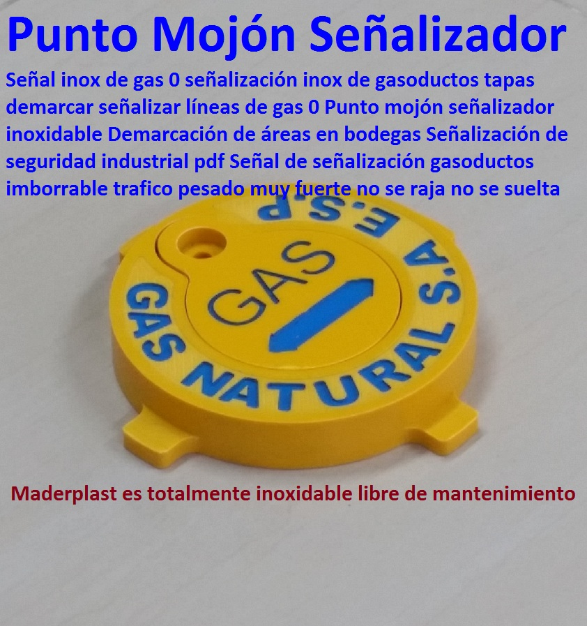 Plaquetas de señalización de gas natural 0, aviso de línea de gas natural Señales de gasoductos en vías resolución 1509 gas natural pdf 0, Placas de advertencia de redes de gas norma ntc 3631 0, Placas del piso 00 Plaquetas de señalización de gas natural 0, aviso de línea de gas natural Señales de gasoductos en vías resolución 1509 gas natural pdf 0, Placas de advertencia de redes de gas norma ntc 3631 0, Placas del piso 0 V Plaquetas de señalización de gas natural 0, aviso de línea de gas natural Señales de gasoductos en vías resolución 1509 gas natural pdf 0, Placas de advertencia de redes de gas norma ntc 3631 0, Placas del piso